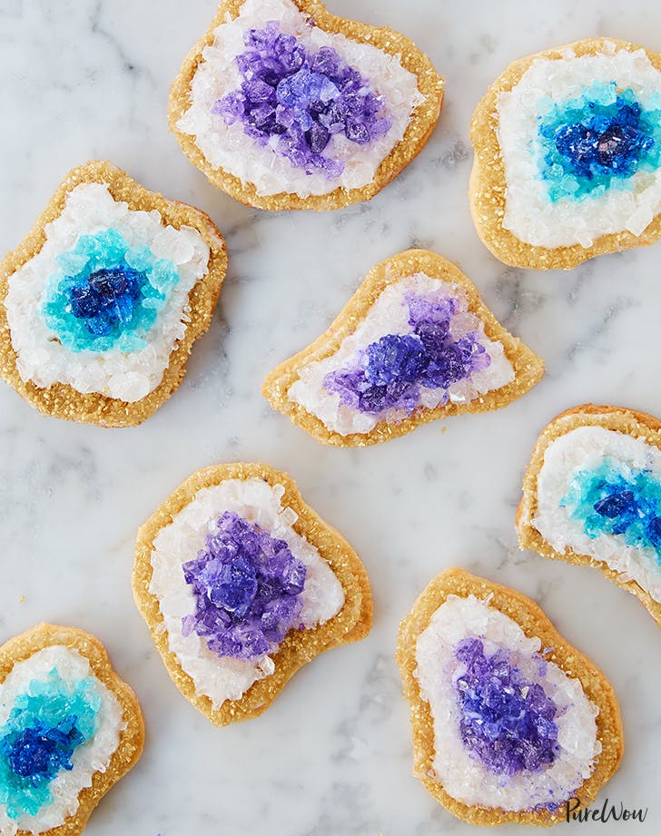 easy-geode-cookies-recipe